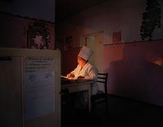 Russian Documentary Repository 54