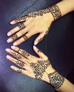 Amazing Advice For Getting Rid Of Cellulite and Henna Tattoo… – Henna Tattoos Mehendi Mehndi Design Ideas and Tips Henna Tattoos, Neue Tattoos, Mehndi Tattoo, Henna Tattoo Designs, Mehndi Art, Tattoo Designs And Meanings, Henna Mehndi, Henna Art, Mehndi Designs