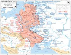 Battle of Kiev 1941