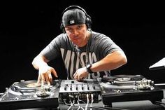 Mix Master Mike of Beastie Boys coming to Taste of St. Louis in Chesterfield
