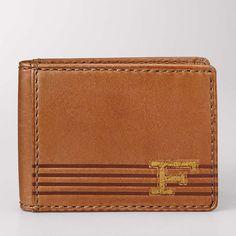 FOSSIL® Bag Styles Wallets:Men Watson Flip ID Bifold ML3164