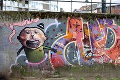 street art bruxelles 8