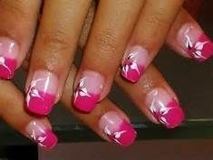 Best Nails - Yahoo Image Search Results