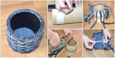 DIY Archives - Page 13 of 49 - Art & Craft Ideas