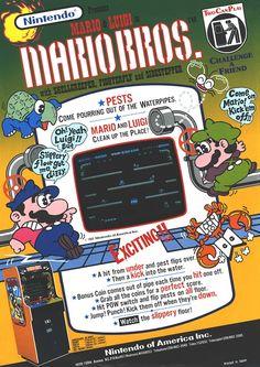 http://www.arcadespecialties.com/images/Mario.Bros.Arcade.Flyer.JPG