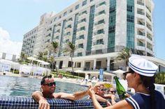¡Felicidades a Sandos Cancún!  Sandos Cancún Lifestyle Resort fue recientemente reconocido por quinto año consecutivo como un hotel de categoría AAA Four Diamond (AAA Cuatro Diamantes).  http://blog.sandos.com/sandos-cancun-4-diamantes/?utm_source=sa_blog&utm_medium=rrss&utm_content=4_diam_sp&utm_campaign=sandos_blog&partner=1082