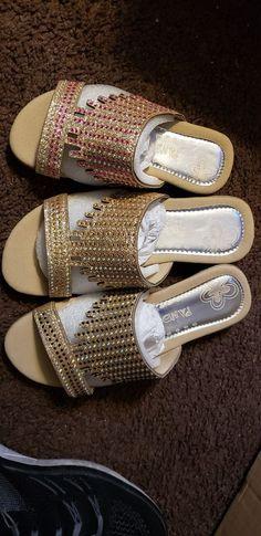 36da5ff1f6ce Girls shoes size  fashion  clothing  shoes  accessories   kidsclothingshoesaccs  girlsshoes (