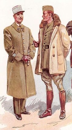 Battle of France 1940 uniforms, pin by Paolo Marzioli Ww2 Uniforms, Military Uniforms, Daughters, Sons, French Armed Forces, French Foreign Legion, Free In French, French Army, Armors