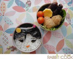 http://rabbitcancook.files.wordpress.com/2013/01/bento-144-pretty-japanese-girl-bento.jpg