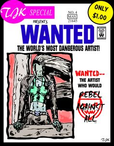 http://fineartamerica.com/featured/tjk-retro-comic-print-faa-exclusive-toby-kernan.html?newartwork=true