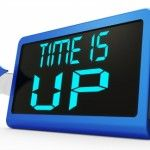 Time Management Tip - Find 5 Benefits That Strengthen Relationships By Using Boundaries - This Wednesday's Wake Up Call 4 Life Success Special Needs Mom, Special Guest, Wake Up Call, Indoor Activities For Kids, Study Skills, Never Too Late, Time Management Tips, Childrens Hospital, Back To School