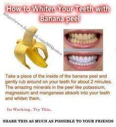 Get teeth whitening secret based on ancient Ayurvedic Indian techniques and teeth care tips to maintain them beautiful and healthy. http://www.skinnbeautycare.com/face-care/get-beautiful-and-white-teeth/