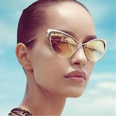 $13.98 (Buy here: https://alitems.com/g/1e8d114494ebda23ff8b16525dc3e8/?i=5&ulp=https%3A%2F%2Fwww.aliexpress.com%2Fitem%2F2017-Luxury-Celebrity-Metal-Cateye-Sunglasses-Women-Brand-Designer-Sunglasses-High-Quality-Points-Style-Eyeglasses-Ouclos%2F32735144555.html ) 2017 Luxury Celebrity Metal Cateye Sunglasses Women Brand Designer Sunglasses High Quality Points Style Eyeglasses Ouclos De Sol for just $13.98