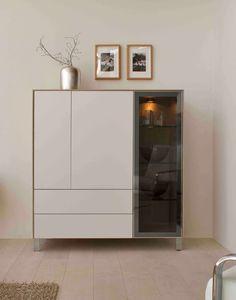 Small Furniture, Contemporary Furniture, Furniture Design, Crockery Cabinet, Interior Design Tools, Dining Room Table Decor, Boys Bedroom Decor, Cabinet Design, Home Decor Kitchen