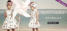 Luxury Kids & Baby Designer Clothes   Childsplay Clothing