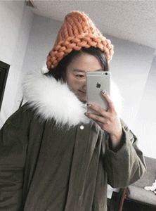 에스키모야상 * jp (오버핏♥)