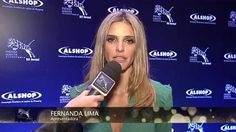 Bueno Br. Cenografia + Barbara Paludetti | Alshop | Prêmio Brasil Shop | Grand Hyatt | SP | 2014 | Video: Alshop