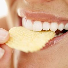 Low-Fat Foods You Shouldn't Eat - Health.com