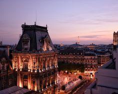 Paris Eiffel Tower Paris Print Paris Photograph by ItBeganInParis