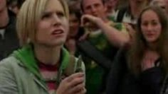 Veronica Mars - We Used To Be Friends [Music Video] - Vidéo Dailymotion