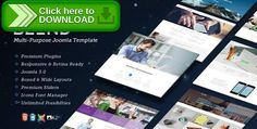 [ThemeForest]Free nulled download Blend - Multi-Purpose Responsive Joomla Template from http://zippyfile.download/f.php?id=4107 Tags: ajax, background video, blog, business, clean, creative, masonry, modern, multi-purpose, portfolio, preloader