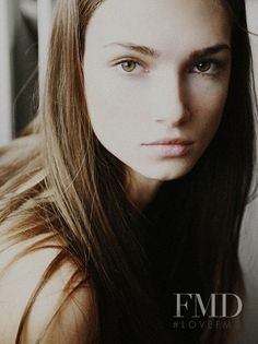 Photo of fashion model Madalina Draghici - ID 199884 | Models | The FMD #lovefmd