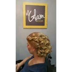#GlamHairdo #PeinadoGlam #peinado #Hairdo #axelhairdo #axelpeinado #hairdresser #hairstylist #estilista #peluquero #peluqueria #Panama #pty507 #pty #picoftheday #axel04