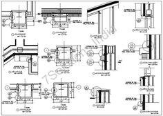 #Tekla precast #concrete detailing, Tekla precast panel, #shopdrawing, stair & handrail detailing, #Building Information #model