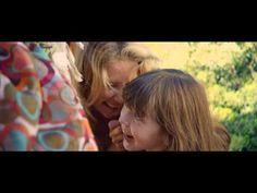 "Thomson Holidays Presents Simon the Ogre - New TV Ad 2013/2014 - 120"" - YouTube"