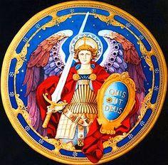 Resultado de imagen para seraphim angel statues