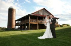 A comfortable and classic farm setting for your wedding or get together in the Pennsylvania Countryside.