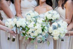 Los Angeles Floral Couture - Calamigos Ranch