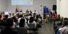 PNUD: Informe Regional sobre Desarrollo Humano para América Latina y el Caribe…