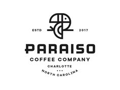 Paraiso Pt.2