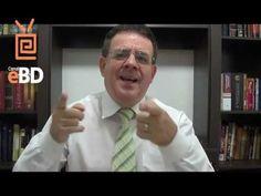 O Poder da Evangelização na Família – Escola Dominical EBD - EBDWeb