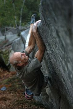 www.boulderingonline.pl Rock climbing and bouldering pictures and news Boulder for life