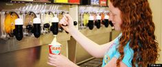 Happy birthday, 7-Eleven! The convenience store chain celebrates its 85th birthday on July 11 with free 7.11-oz.