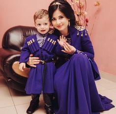#Circassians  Ph: AVRORA GUM Look: Арт-Центр Madina Saral'p