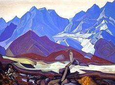 Période tibétaine
