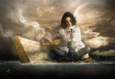DeviantArt: More Like Echidna by Lotta-Lotos