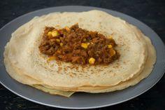 Hummus, Ethnic Recipes, Desserts, Diabetes, Food, Inspiration, Tailgate Desserts, Biblical Inspiration, Deserts