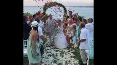 Wedding Ceremony by Wedding in Bali Service - YouTube