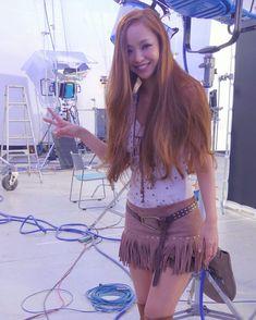 いいね!11件、コメント1件 ― みどたんさん(@midotanpooh)のInstagramアカウント: 「#安室奈美恵 #namie #namieamuro #安室奈美恵livestyle2016ー2017 #安室奈美恵ライブ #奈美恵」 Okinawa, Blonde Asian, Prity Girl, Beautiful Summer Dresses, Good Girl, Pretty Baby, Boho Shorts, Most Beautiful, Cool Outfits
