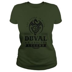 DUVAL #gift #ideas #Popular #Everything #Videos #Shop #Animals #pets #Architecture #Art #Cars #motorcycles #Celebrities #DIY #crafts #Design #Education #Entertainment #Food #drink #Gardening #Geek #Hair #beauty #Health #fitness #History #Holidays #events #Home decor #Humor #Illustrations #posters #Kids #parenting #Men #Outdoors #Photography #Products #Quotes #Science #nature #Sports #Tattoos #Technology #Travel #Weddings #Women