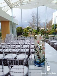 Wedding ceremony, aisle runner