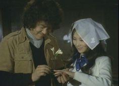 雑居時代 石立鉄男 大原麗子 フィルムの婚約指輪