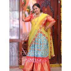81 Best Ikkat Gowns Images Anarkali Suits Blouse