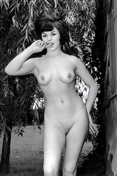 Best sites for vintage naked beauties pics picture 732