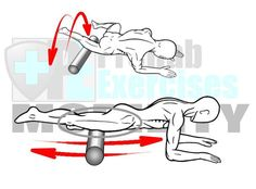 Foam Rolling the Quadriceps - Thigh Muscles With Oscillations Benefits: Increases the Range of Motion of Hip Extension and Knee Flexion. Improves force transfer and coordination around the Knee which translates to increased Movement Quality in Squatting Hinging Lunging Jumping Running and Standing. Helps to correct Patellofemoral Tracking Disorder (Knee Alignment) Pronation Distortion Syndrome Asymmetrical Weight-Shifts Glute Amnesia Syndrome and improves static posture and dynamic…