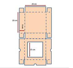 mediumboxdesign.jpg (501×468)